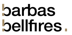 Barbas Bellfires02